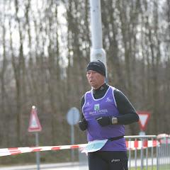 05/03/17 Stein 6-uursloop - image00022.JPG