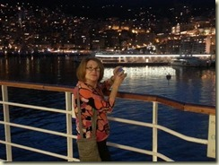 20160409_et Monaco at night 1 (Small)