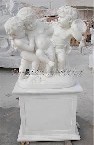 Exterior, Figure, Ideas, Interior, Marble, Statues