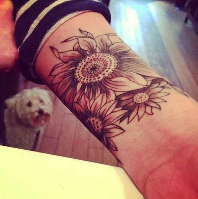 tatuagens_para_meninas_26