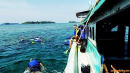 ngebolang-pulau-harapan-2-3-nov-2013-pros-13