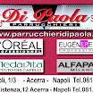 PARRUCCHIERI DI PAOLA ACERRA.jpg