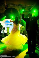 Foto 2664. Marcadores: 15/05/2010, Casamento Ana Rita e Sergio, Rio de Janeiro