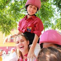 Diada Festa Major Calafell 19-07-2015 - 2015_07_19-Diada Festa Major_Calafell-39.jpg