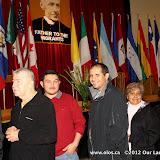Padres Scalabrinianos - IMG_2992.JPG