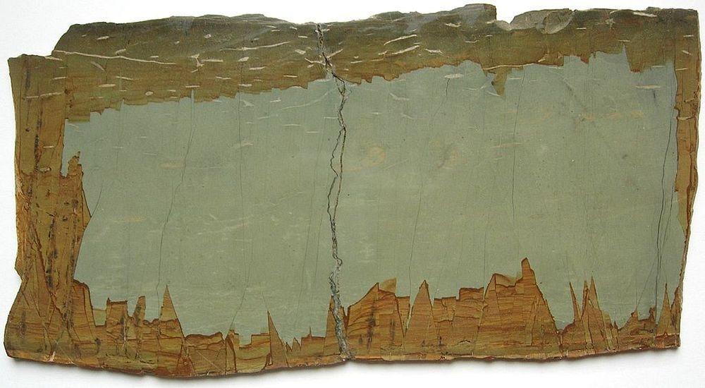 pietra-paesina-2