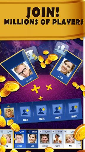 Buffalo Jackpot Casino Games & Slots Machines 2.1.1 screenshots 6