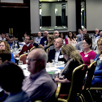 R&D Tax Credits Limerick Sept 2015