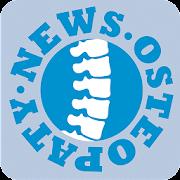 Osteopatia Notizie