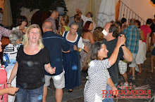 Rieslinfest2015-0102