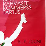 46. Balti Rahvaste Kommers / 46-th Commers of Baltic Fraternities - BRK2009_t001.JPG