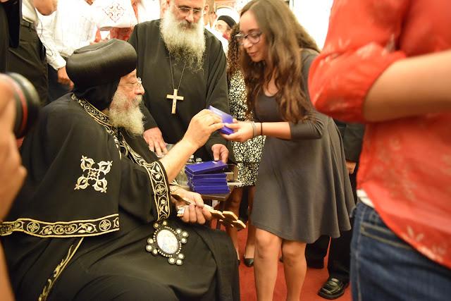 H.H Pope Tawadros II Visit (2nd Album) - DSC_0261%2B%25283%2529.JPG