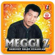 Lagu Meggy Z Terlengkap Offline