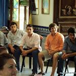 ConvivenciaJovenes2010_008.jpg