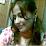 Fahi Rahman's profile photo