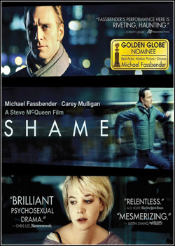 Download Shame DVDRip AVI RMVB Legendado