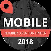 Tải Mobile Number Location Finder miễn phí