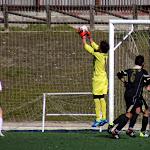 RCJ Vallecas 0 - 0 Moratalaz  (96).JPG