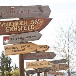 Hofer Alpl Tour 14.04.17-9142.jpg