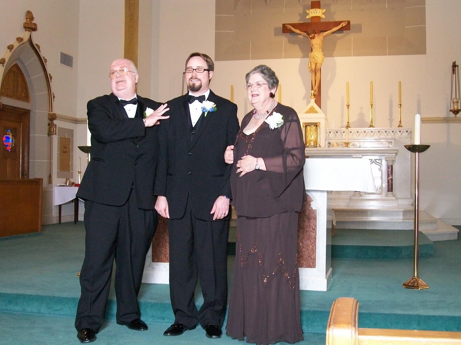 Our Wedding, photos by Joan Moeller - 100_0383.JPG