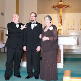 Our Wedding, photos by Joan Moeller - 100_0383.JPG