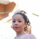 CarnavaldeNavalmoral2015_201.jpg