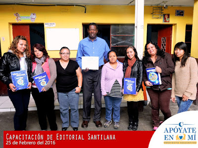 Capacitacion-Editorial-Santillana-04