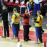 Campionato regionale Marche Indoor - domenica mattina - DSC_3686.JPG