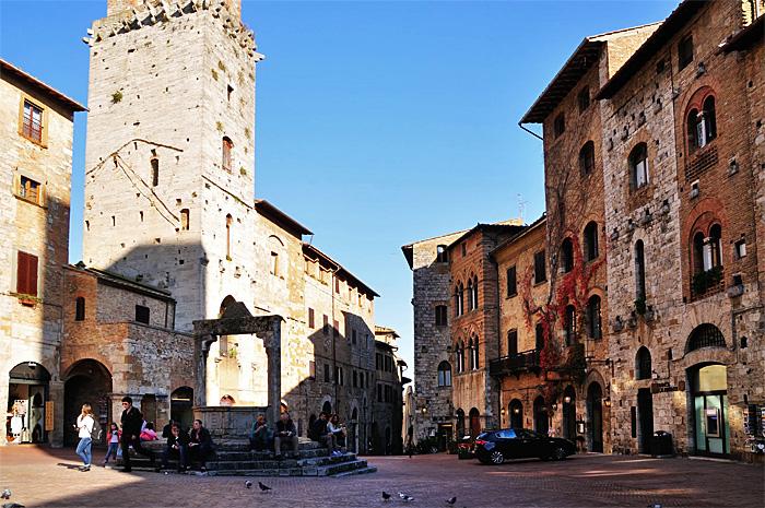 Toscana16.JPG