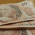 CNI: manutenção da Selic ajuda na recuperação da economia