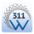 311Warren icon