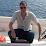 Tom Green's profile photo