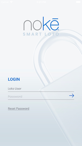 Capturas de pantalla de Smart LOTO 4