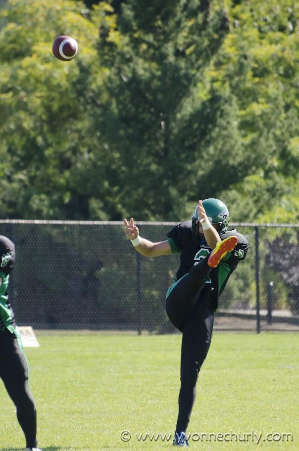 2012 Huskers vs Rams 2 - _DSC6281-1.JPG