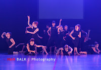 Han Balk VDD2017 ZA avond-9196.jpg
