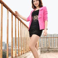 LiGui 2015.03.11 网络丽人 Model 安然 [30+1P] 000_0530_1.jpg