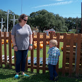 Pumpkin Patch 2015 - 100_0453.JPG