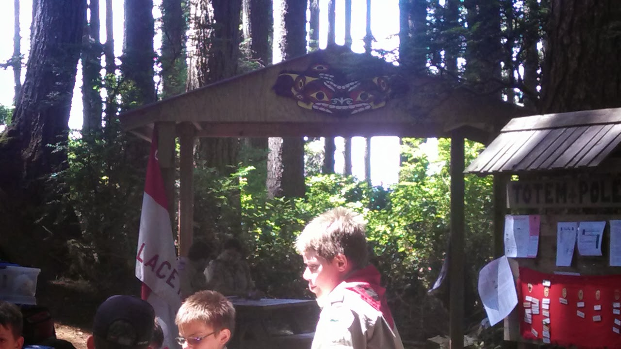 Camp Meriwether - IMG_20130723_141251_570.jpg