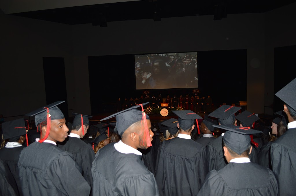 UAHT Graduation 2016 - DSC_0322.JPG