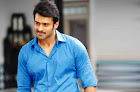 upcoming tollywood movies, Prabhas 19 New Upcoming Telugu movie, Bhagmati, 2017, umd, Shooting, release date, Poster, pics news info