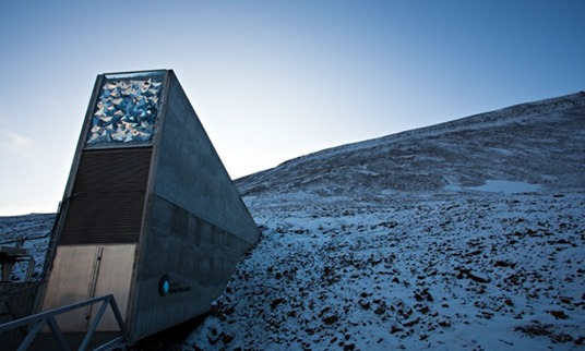 The-entrance-of-Svalbard--010