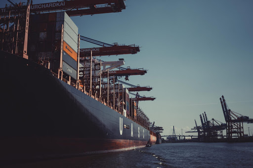 5 Common Dry Dock Incidents: Are You In Danger?