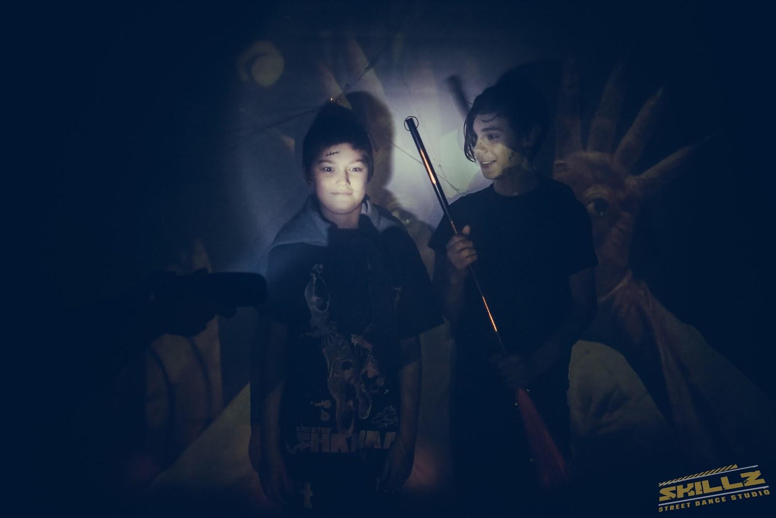Naujikų krikštynos @SKILLZ (Halloween tema) - PANA1489.jpg