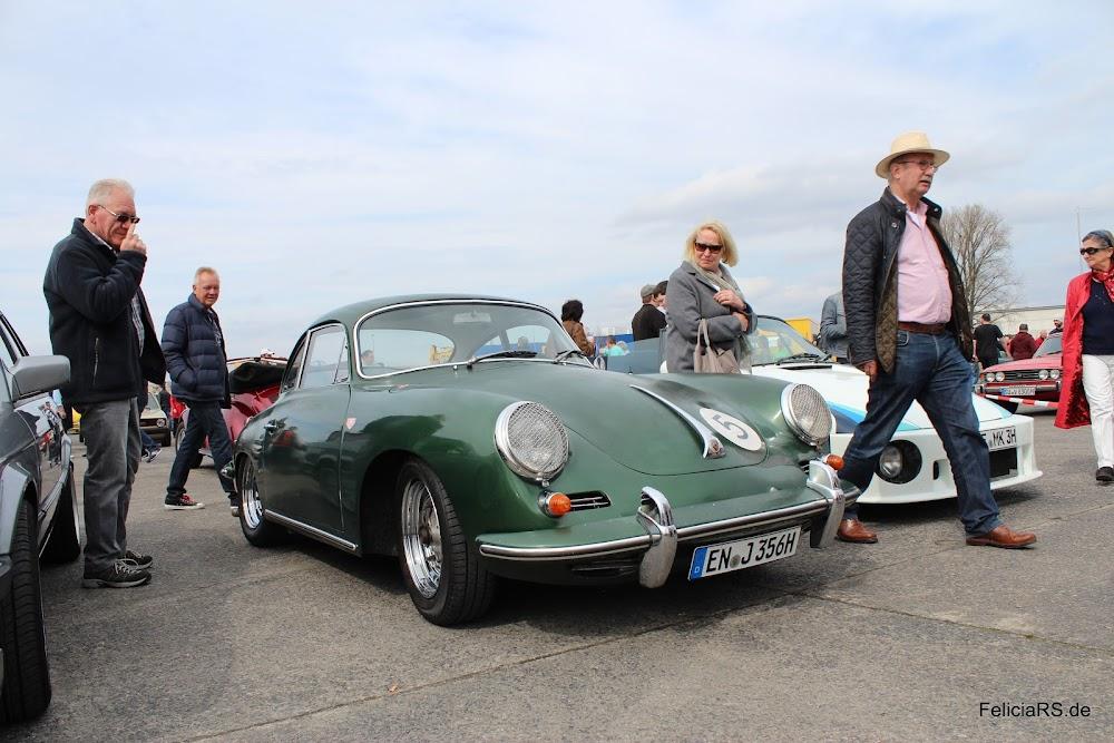 Classic Car Cologne 2016 - IMG_1248.jpg