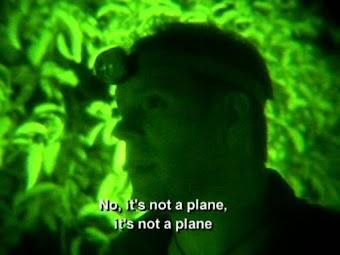 Episode 202: Haunted Island/ Deathworm