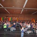 lkzh nieuwstadt,zondag 25-11-2012 162.jpg
