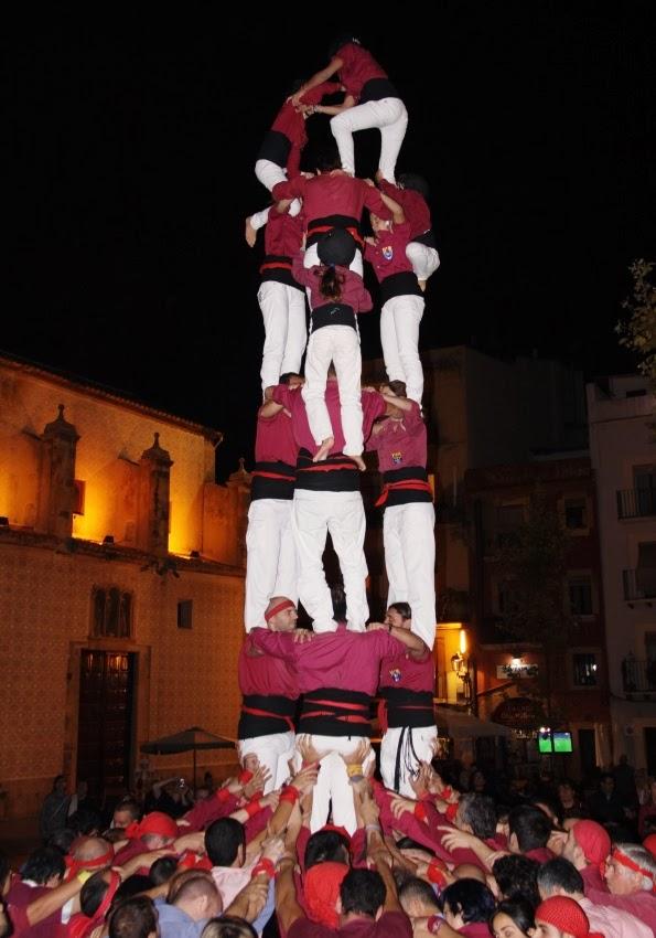 Diada dels Xiquets de Tarragona 16-10-10 - 20101016_160_3d7_CdL_Tarragona_Diada_dels_Xiquets.jpg