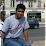 Prashanth Rai's profile photo