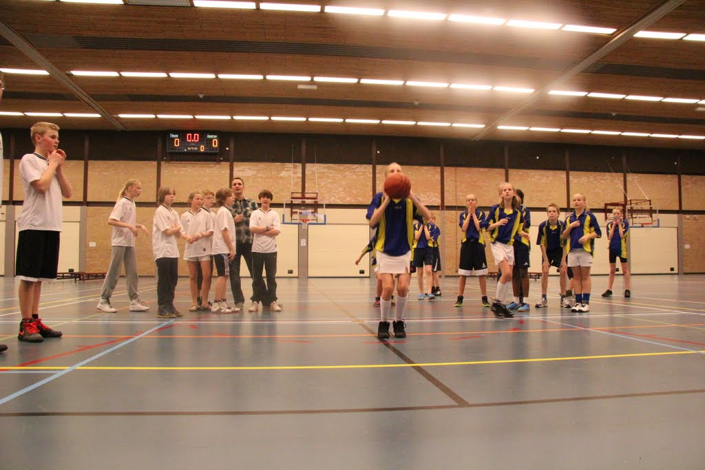 Basisscholen toernooi 2011 - IMG_2295.JPG