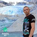 Song kaufen auf Amazon
